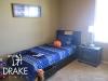 Beach House - Bedroom