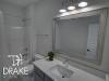 DrakeHomes-FarmhouseEdition-Bathroom2