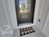 DrakeHomes-FarmhouseEdition-Exterior6