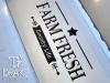 DrakeHomes-FarmhouseEdition-Kitchen8