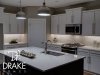 DrakeHomes-DashingDrake-Kitchen20