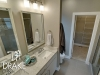 DrakeHomes-DashingDrake-MasterBathroom6