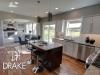 DrakeHomes-GreenbeltClassic-Kitchen20