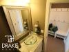 drakehomes-greenbeltclassic-bathroom10