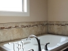 drakehomes-greenbeltclassic-bathroom5