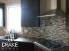 drakehomes-greenbeltclassic-kitchen10