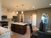 drakehomes-greenbeltclassic-kitchen13