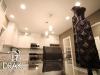 drakehomes-greenbeltclassic-kitchen16