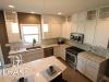 drakehomes-greenbeltclassic-kitchen17