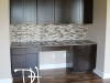 drakehomes-greenbeltclassic-kitchenbar