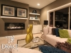 drakehomes-greenbeltclassic-livingroom10