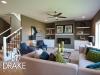 drakehomes-greenbeltclassic-livingroom9