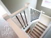 drakehomes-greenbeltclassic-stairway5