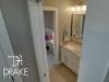 DrakeHomes-JetSetter-Bathroom12