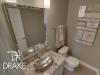 DrakeHomes-JetSetter-Bathroom13