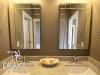 drakehomes-jetsetter-bathroom9