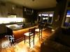 drakehomes-jetsetter-kitchen10