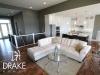 drakehomes-jetsetter-livingroom14