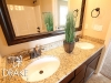DrakeHomes-MagnificentSkyview-Bathroom2