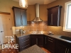 DrakeHomes-MagnificentSkyview-Kitchen10