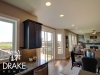 DrakeHomes-MagnificentSkyview-Kitchen11