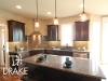 DrakeHomes-MagnificentSkyview-Kitchen6
