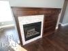 DrakeHomes-Modern2Story-Fireplace
