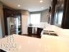 DrakeHomes-Modern2Story-Kitchen18