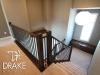 DrakeHomes-Modern2Story-Stairway4