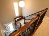 DrakeHomes-Modern2Story-Stairway5