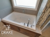 DrakeHomes-TheModernDream-MasterBathroom2