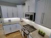 The Grand Gianna - Kitchen