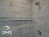 DrakeHomes-RockstarRanch-1003