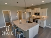 The Ultra Luxe - Kitchen