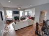 The Urban Prairie - Living Room