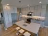 The Urban Prairie - Kitchen