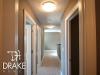 DrakeHomes-WayCool-Hallway1