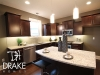 DrakeHomes-WayCool-Kitchen3