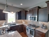 DrakeHomes-WayCool-Kitchen4