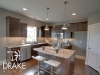 DrakeHomes-WayCool-Kitchen6