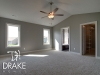 DrakeHomes-WayCool-MasterBedroom2