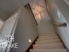 DrakeHomes-WayCool-Stairway3