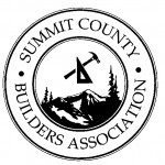 Summit County Builders Association