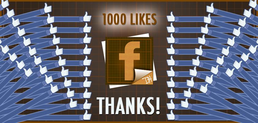 DrakeHomes-Facebook1000