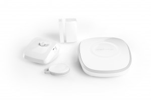 SmartThings Devices
