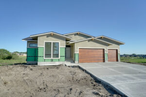 7610 NW 95th Ct. - 1