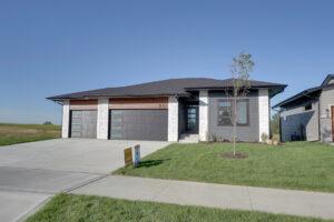 1100 Orchard Hills Dr., Norwalk, Iowa