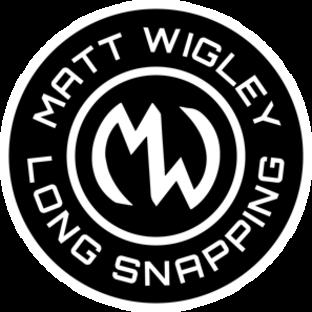 mw-ls-black