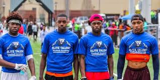 elite-Talent-4