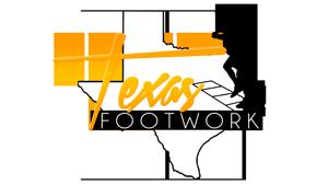 Texas-Smallest